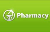 www.pharmacy-kingray.com