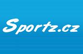 sportz.cz