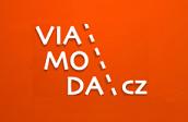 viamoda.cz