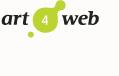 art4web.sk